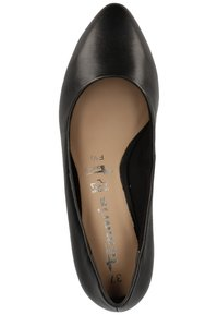 Tamaris - Pumps - black - 1