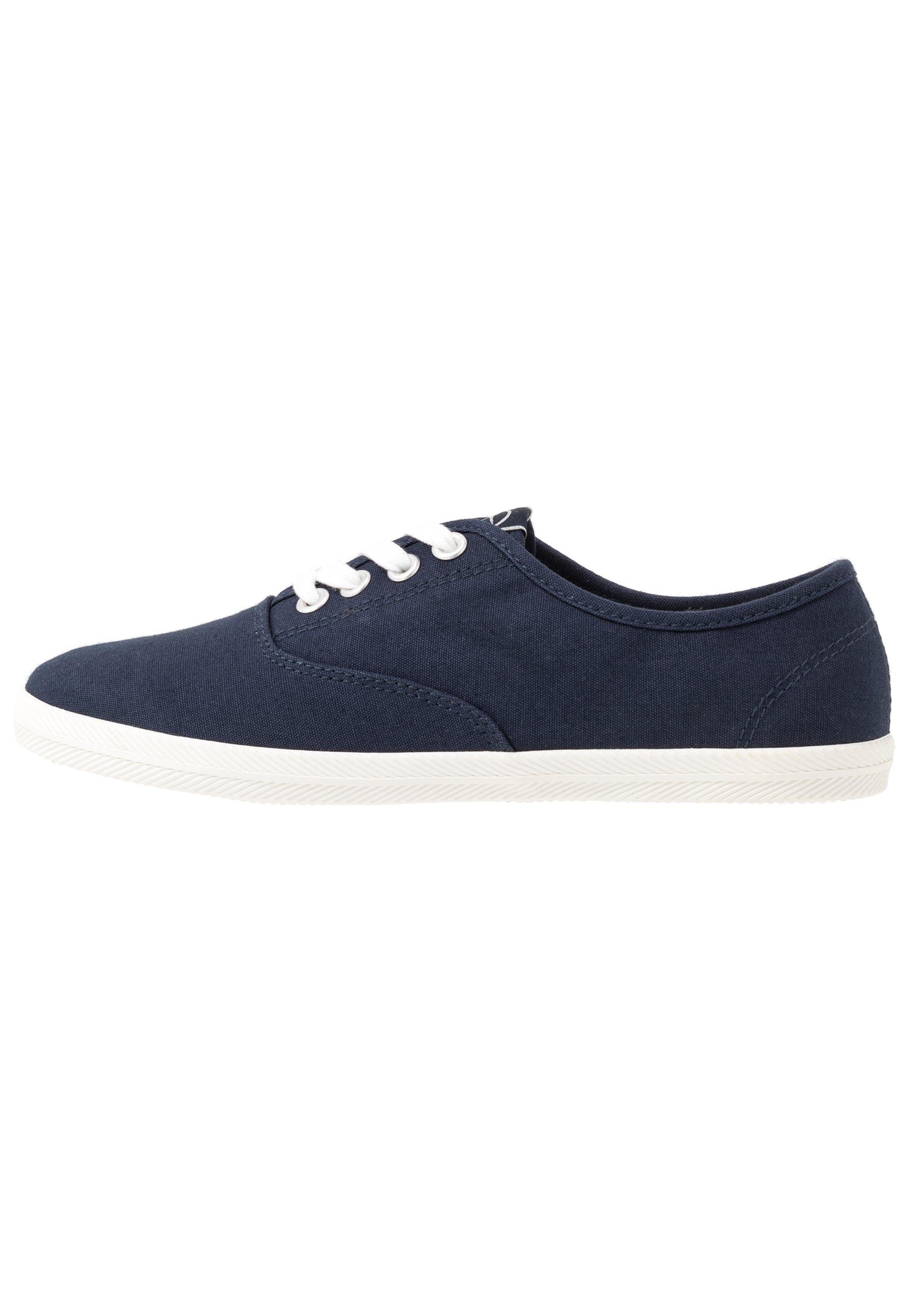 Tamaris Sneakers - Navy