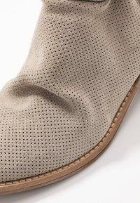Tamaris - Ankle boot - taupe - 6