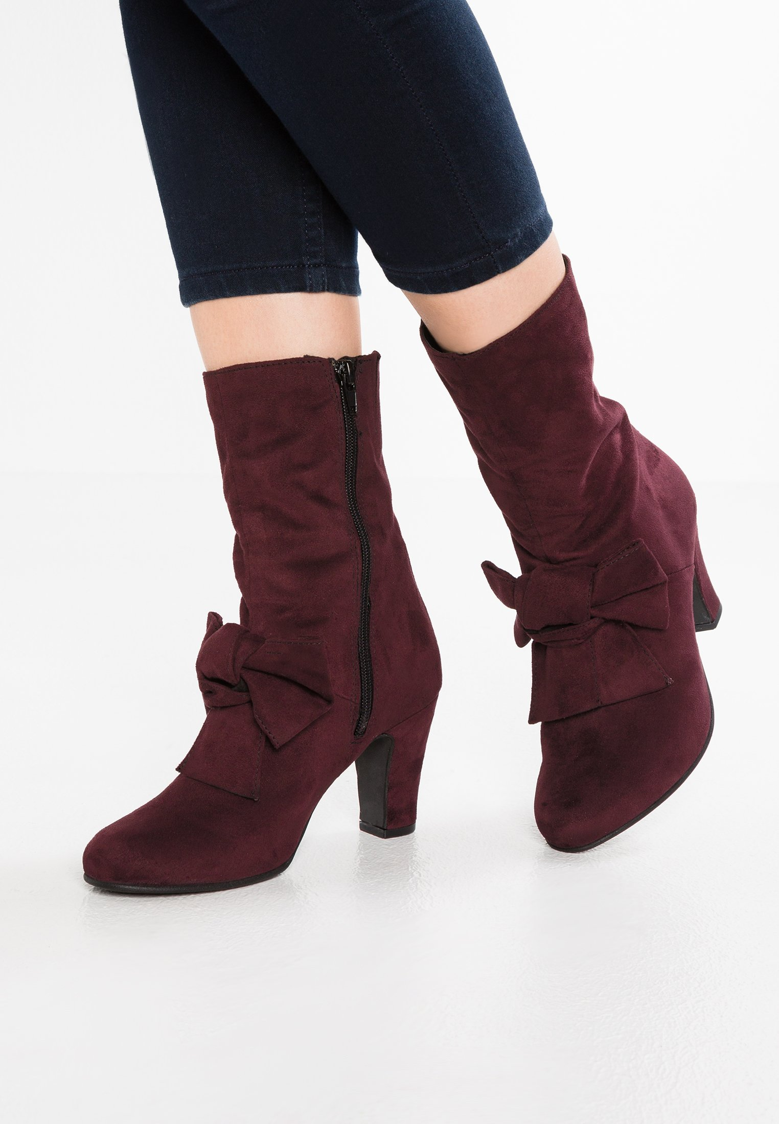 Tamaris BottinesBurgundy Tamaris BottinesBurgundy BottinesBurgundy Tamaris Tamaris Tamaris BottinesBurgundy 3jLq5AR4