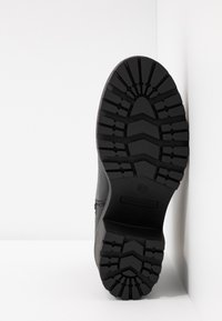 Tamaris - Boots à talons - black - 6
