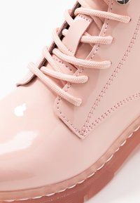 Tamaris - Ankle boots - rose - 2