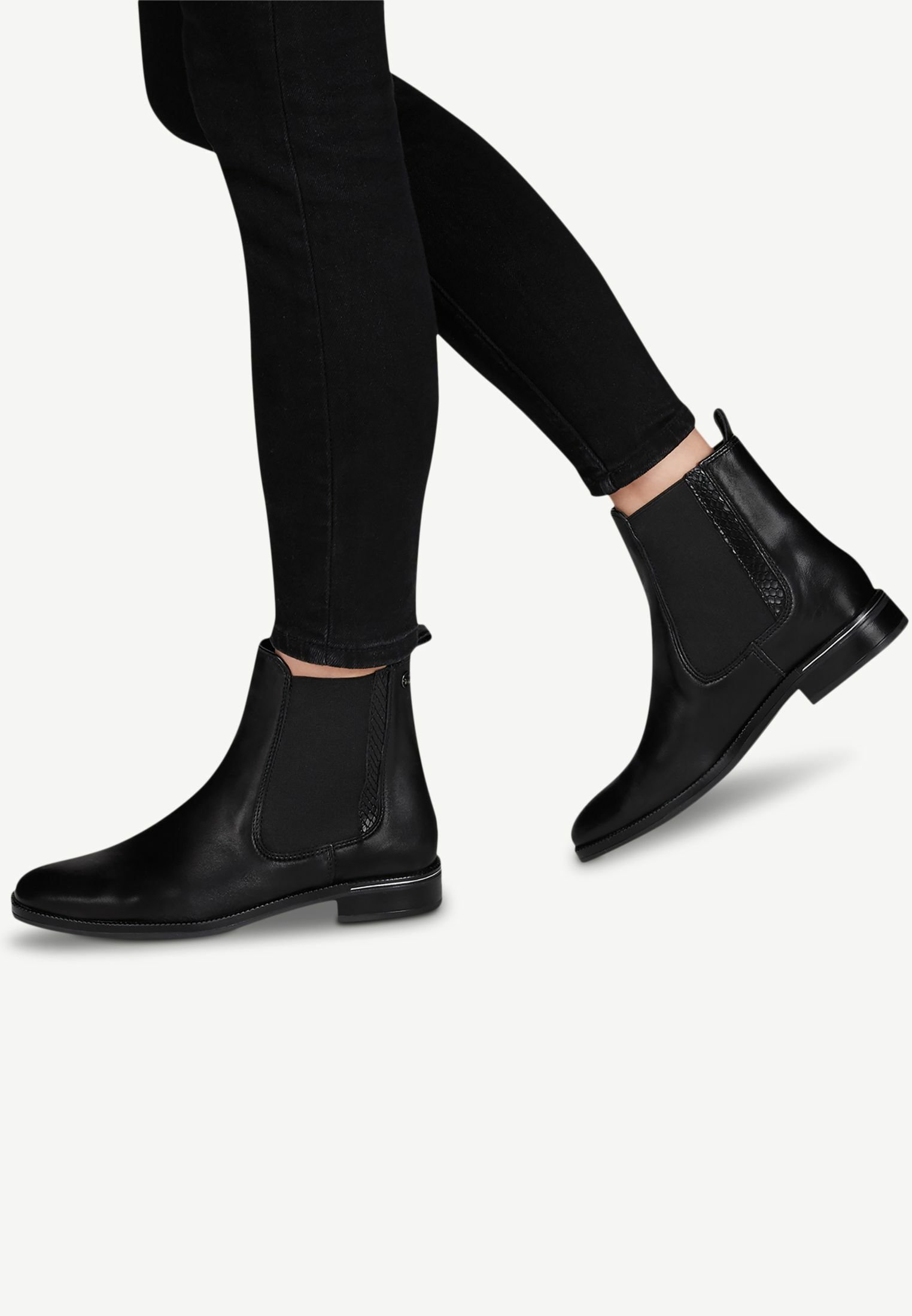 Gabor Klassische Stiefeletten | Bei Zalando shoppen