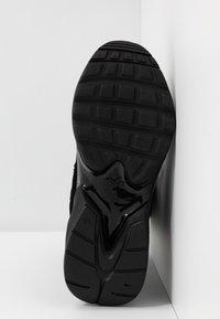 Tamaris - Vinterstøvler - black - 6