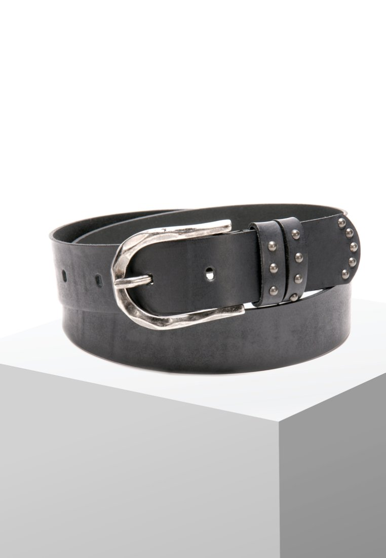 Tamaris - GINI - Belt - black