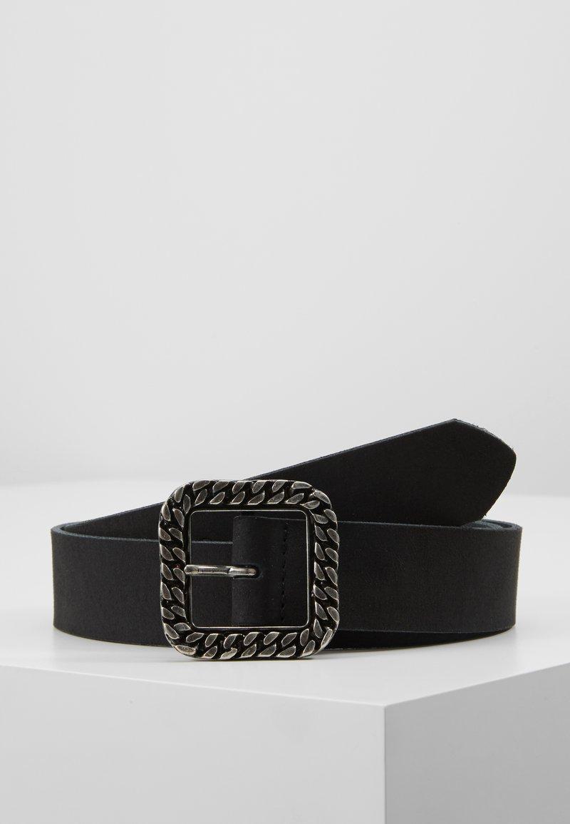 Tamaris - Cintura - schwarz