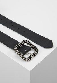 Tamaris - Cintura - schwarz - 2