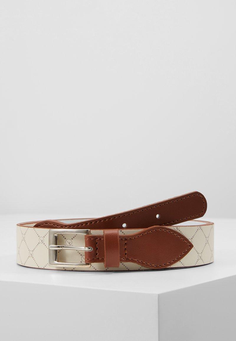 Tamaris - Belte - weiß
