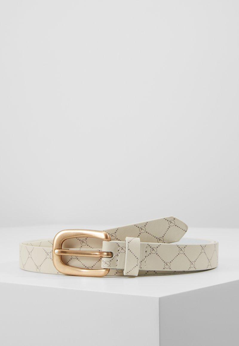 Tamaris - Belt - weiß