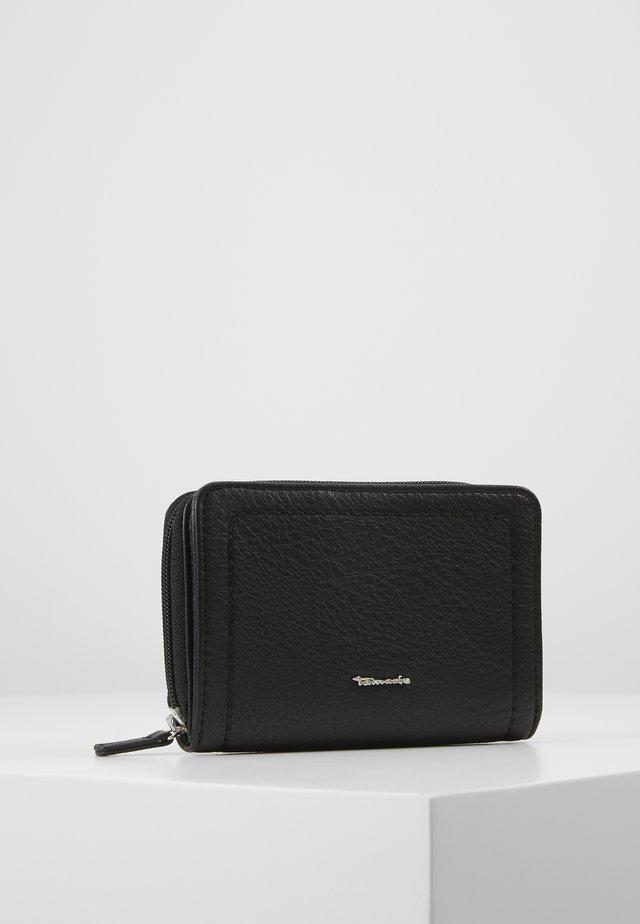 ALISHA - Wallet - black
