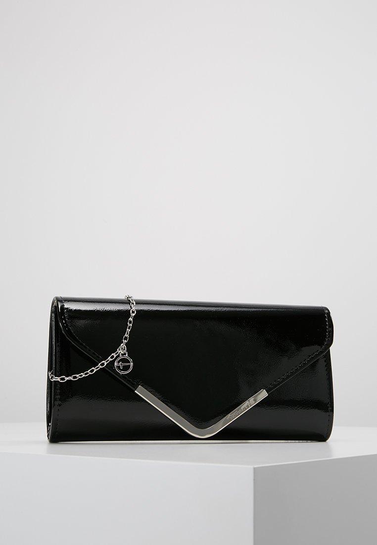 Tamaris - BRIANNA BAG - Clutches - black