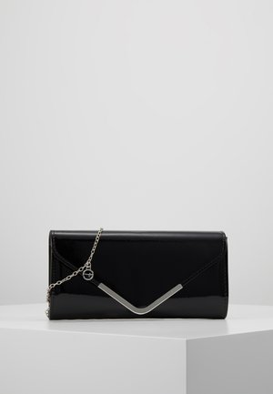 BRIANNA BAG - Clutch - black