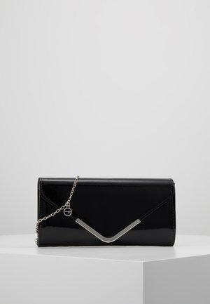 BRIANNA BAG - Pochette - black