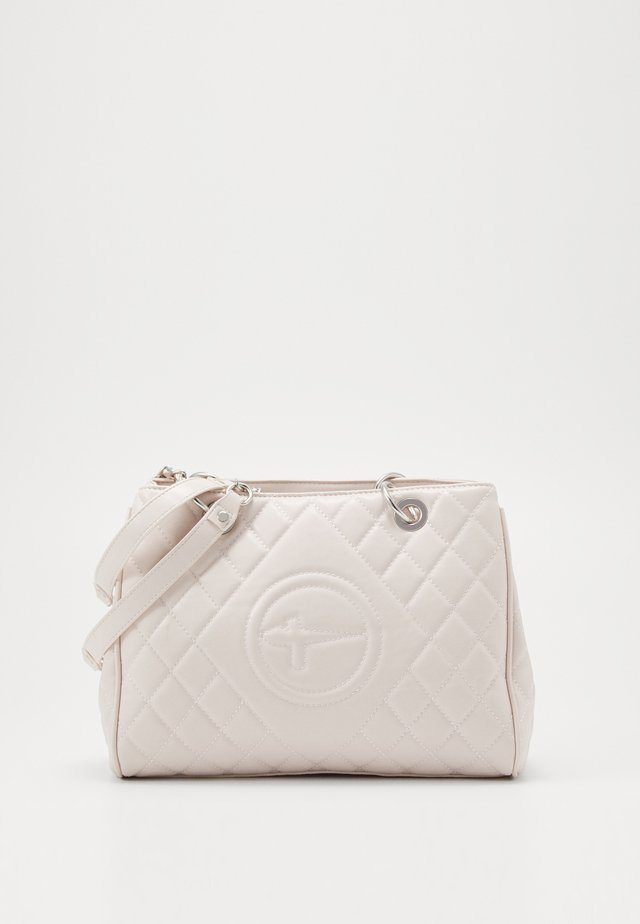 Håndtasker - rose