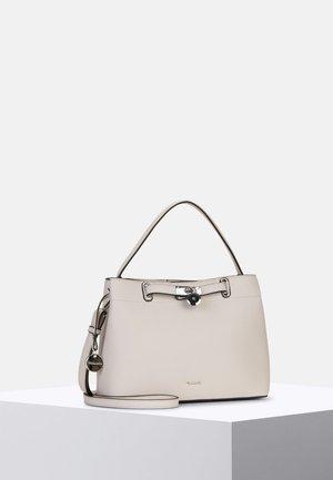 ASTRID - Handbag - lightgrey