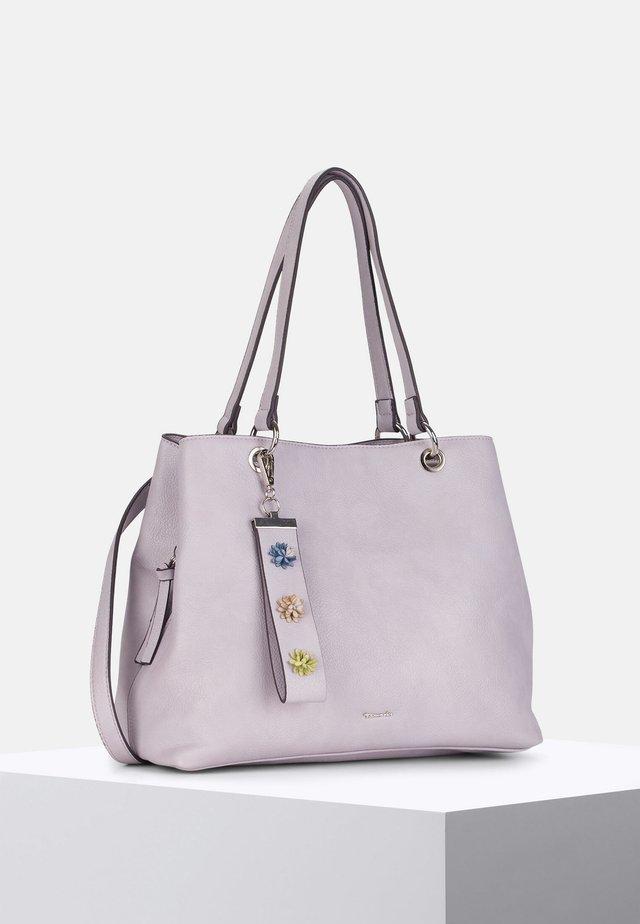 ARABELLA - Handtas - light lilac