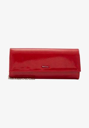 AMALIA - Pochette - red