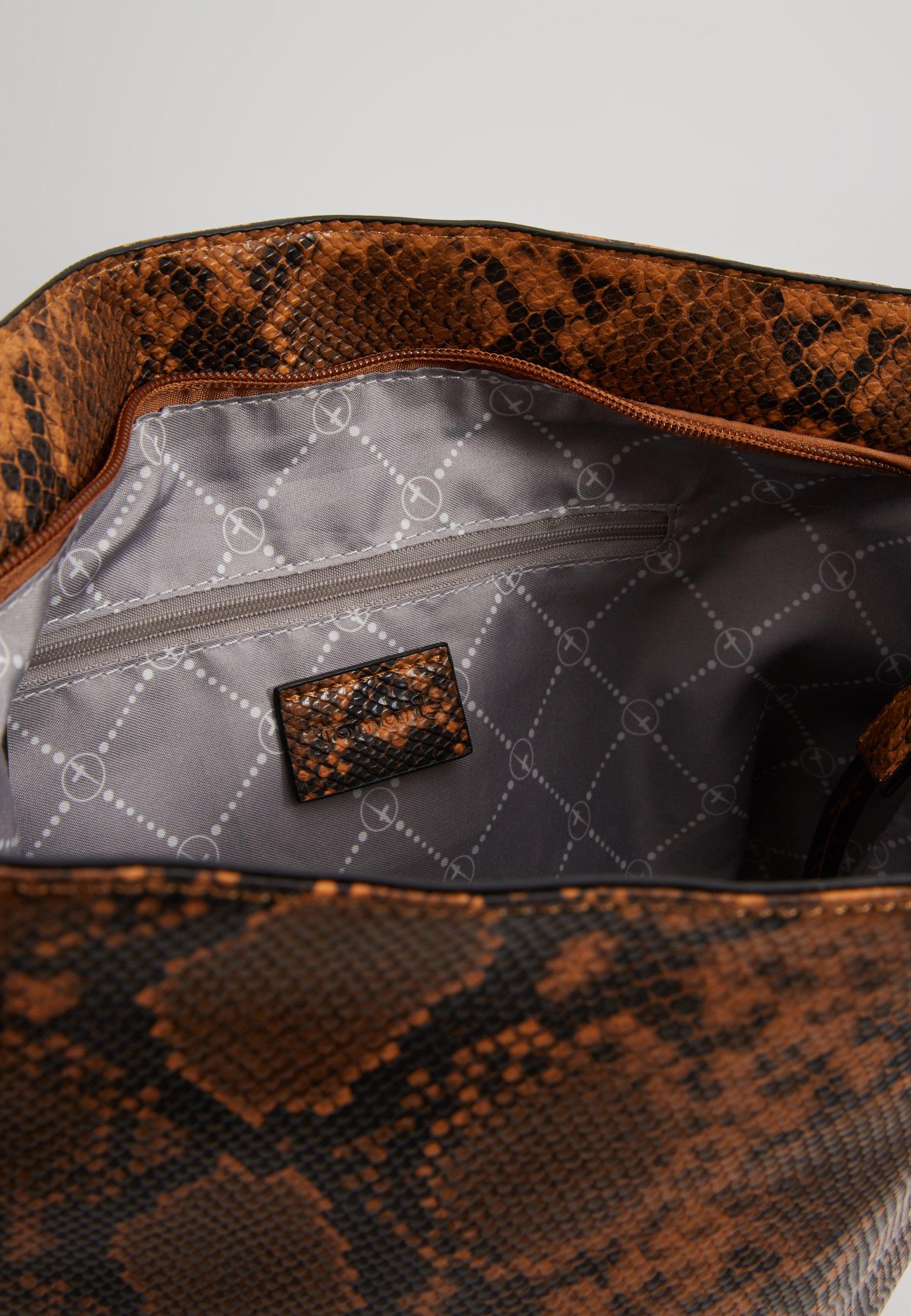 Tamaris Håndtasker - brown