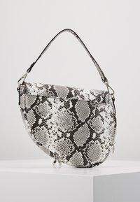 Tamaris - ANDREA - Handbag - white - 2