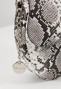 Tamaris - ANDREA - Handbag - white - 6