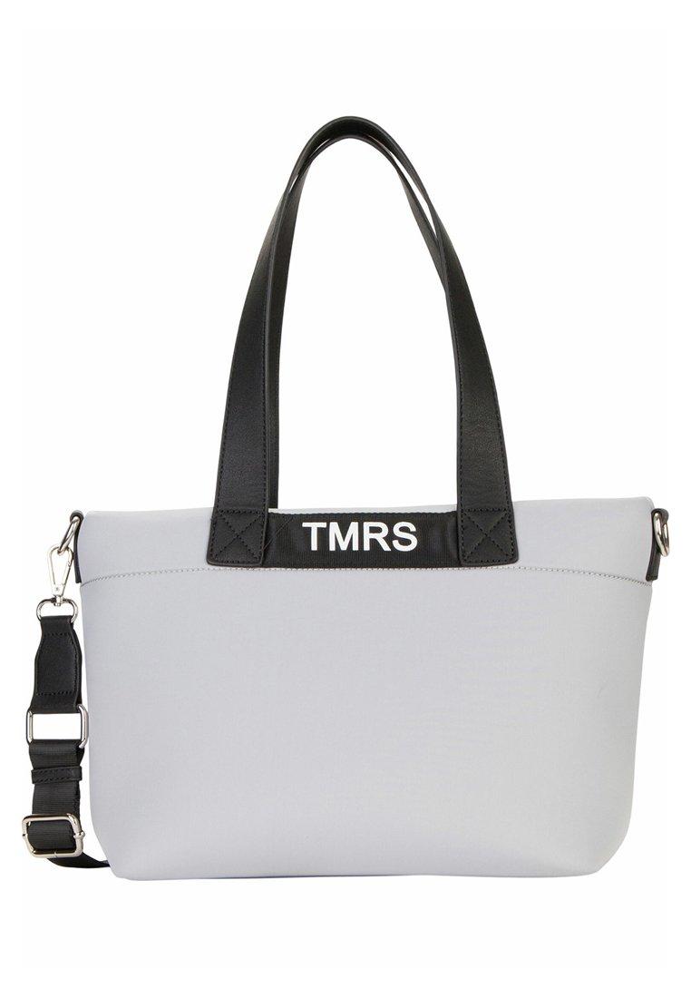 Tamaris Almira - Sac À Main Grey