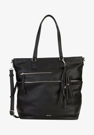 ADELE - Tote bag - black