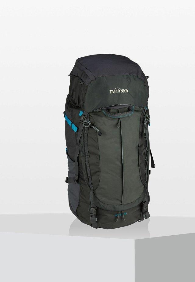 NORIX  - Hiking rucksack - titan grey