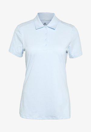 ULT 365 - Funkční triko - sky tint