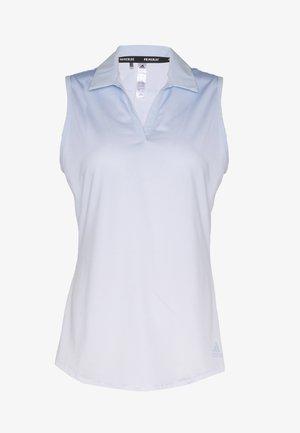 PRIMEBLUE - Poloskjorter - easy blue
