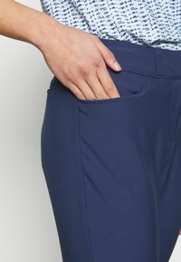 adidas Golf - PANT - Broek - tech indigo - 5
