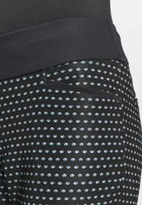 adidas Golf - Trousers - black - 5