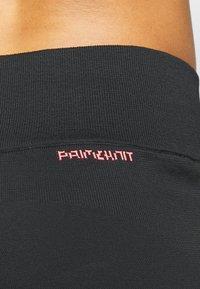 adidas Golf - Kalhoty - black - 6