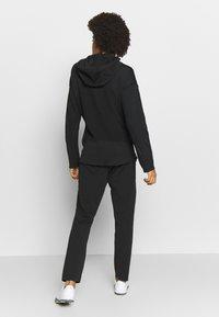 adidas Golf - Kalhoty - black - 2