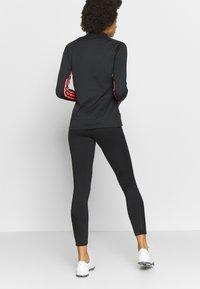 adidas Golf - Tights - black - 2