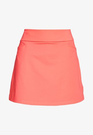 ULTIMATE ADISTAR SKORT - Rokken - flash red