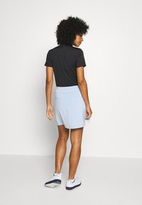 adidas Golf - PRIMEBLUE SKIRT - Sportovní sukně - easy blue - 2