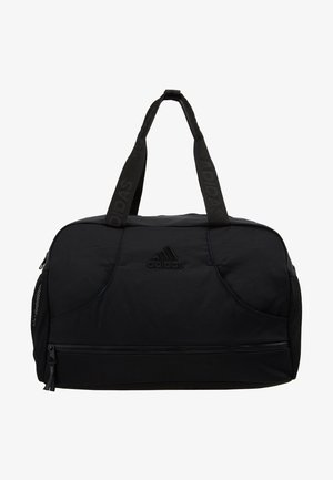 TOTE BAG - Sporttas - black