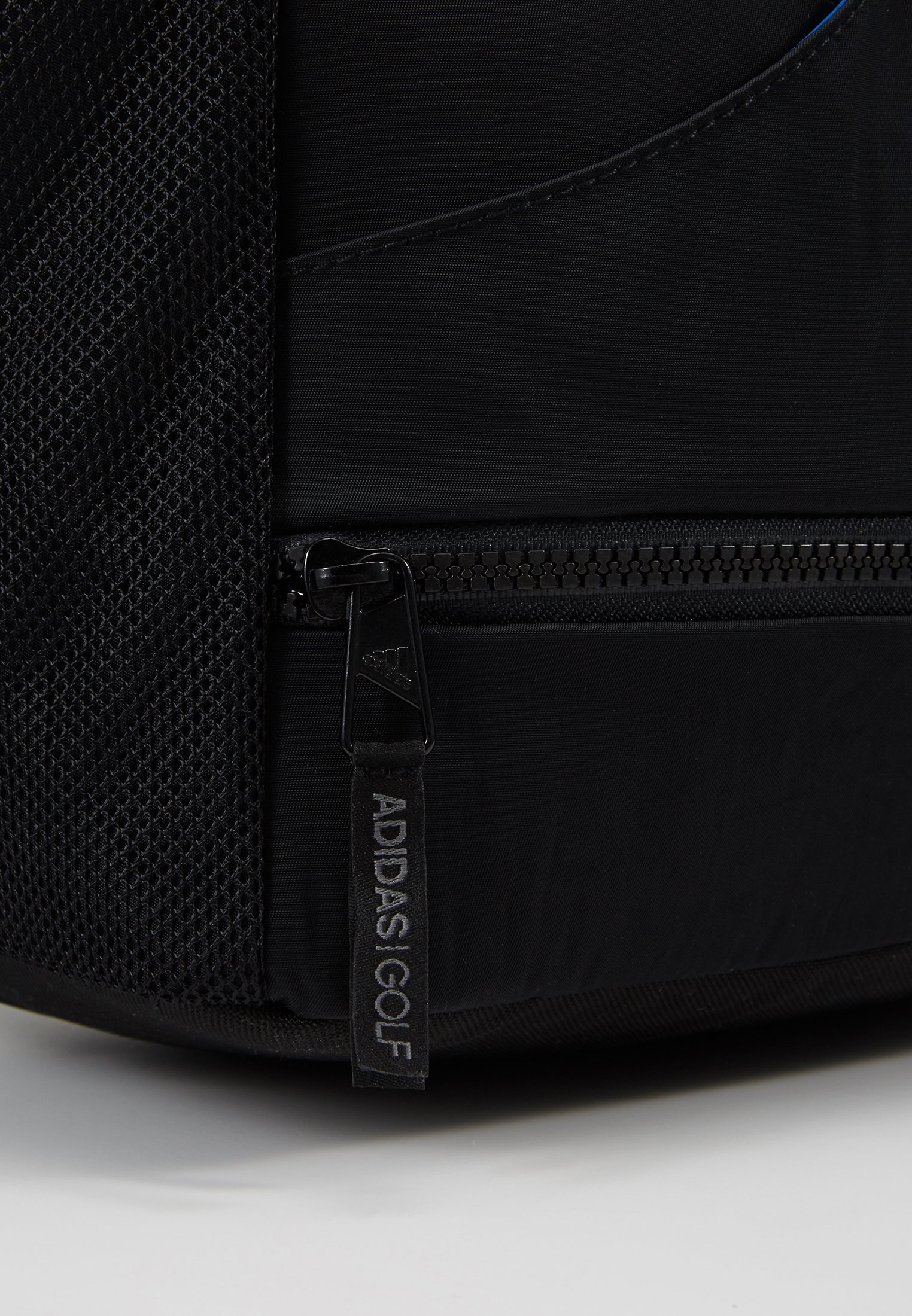 adidas Golf TOTE BAG - Sportväska - black