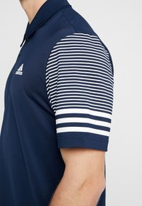 adidas Golf - Piké - collegiate navy - 3