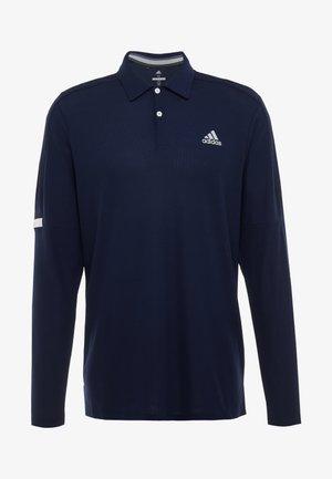 SPORT - Poloshirts - collegiate navy