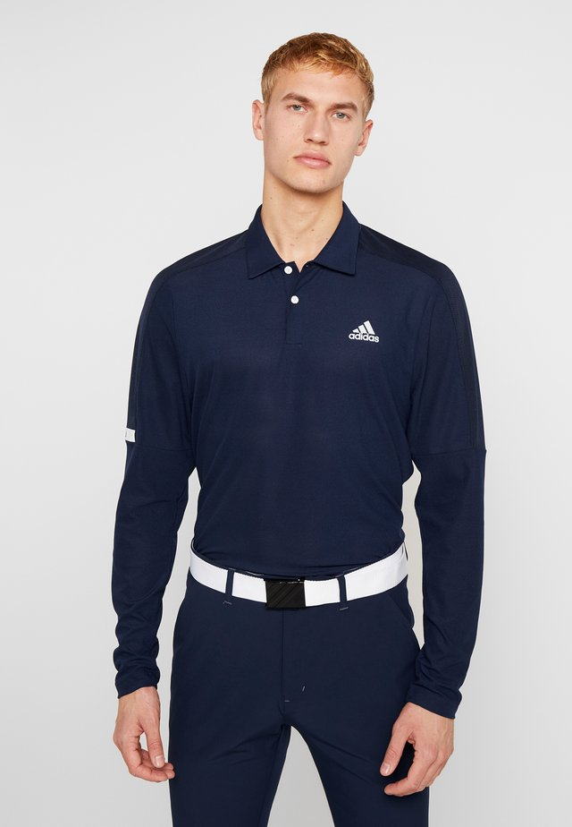 SPORT - Polo shirt - collegiate navy