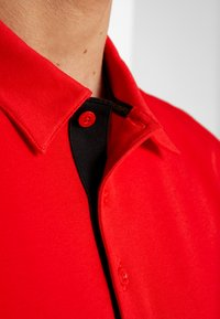 adidas Golf - Polo - red - 5