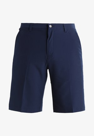 ULTIMATE SHORT - Urheilushortsit - collegiate navy