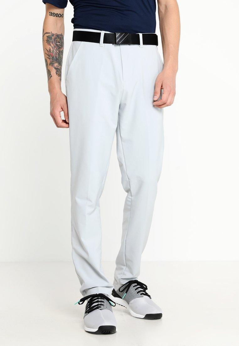 adidas Golf - ADIPRUE - Chino - off-white