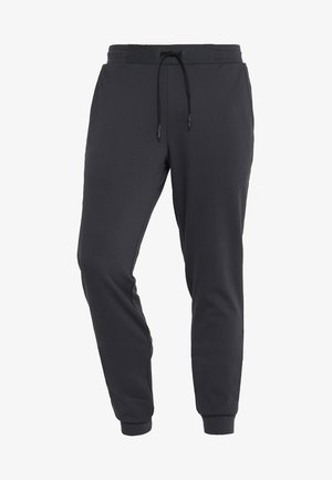 ADICROSS RANGE JOGGER PANTS - Jogginghose - carbon
