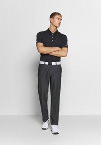 adidas Golf - Kalhoty - grey - 1