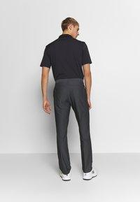 adidas Golf - Kalhoty - grey - 2