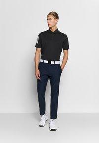 adidas Golf - Kalhoty - collegiate navy - 1