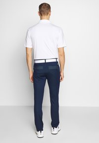 adidas Golf - SPORT PANT - Pantalon classique - collegiate navy - 2