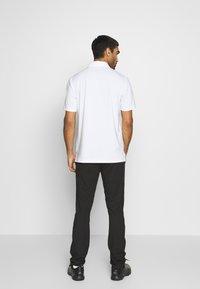 adidas Golf - SPORT PANT - Kalhoty - black - 2